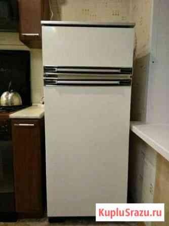 Холодильник Северодвинск