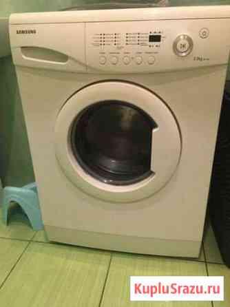 Машина стиральная Северодвинск