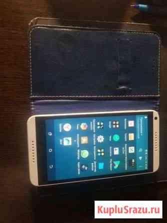 HTC Desire 816 Dual SIM Северодвинск