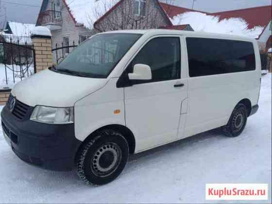 Пассажирские перевозки Приводино