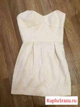 Платье Камызяк