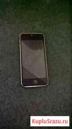 Телефон iPhone Барнаул