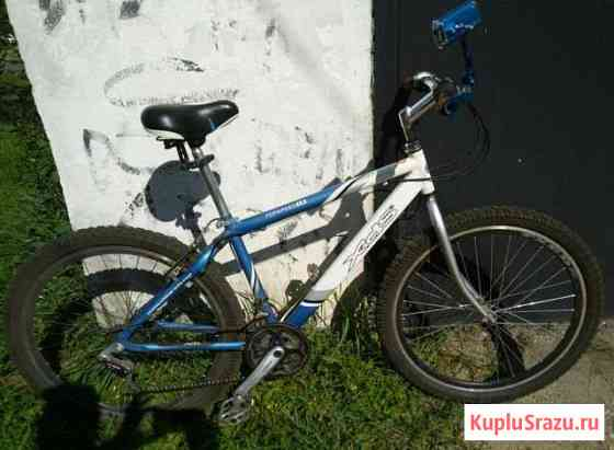 Велосипед XDS Серышево