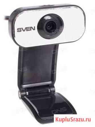 Веб-камера Благовещенск