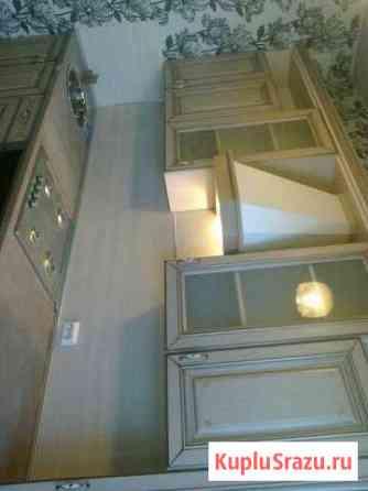 Кухня Архангельск