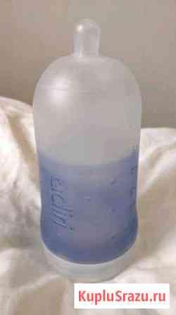 Бутылочка для кормления Архангельск