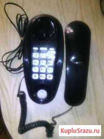 Телефон Котлас