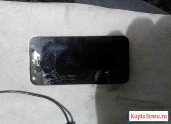 iPhone 4 на запчасти Ахтубинск