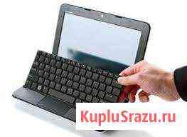 Клавиатуры Lenovo, SAMSUNG, Toshiba и другие Стерлитамак