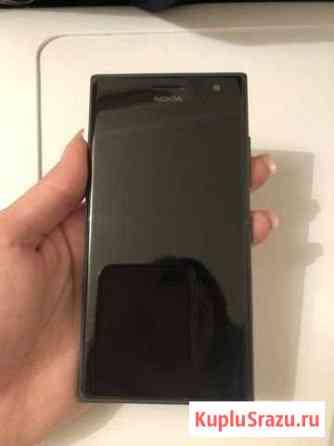 Nokia Lumia 730 Белгород