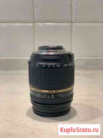 Зеркальный фотоаппарат Nikon D80 Белгород