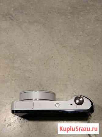 SAMSUNG Galaxy Camera камера мечты Белгород