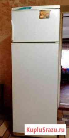 Холодильник Stinol Брянск