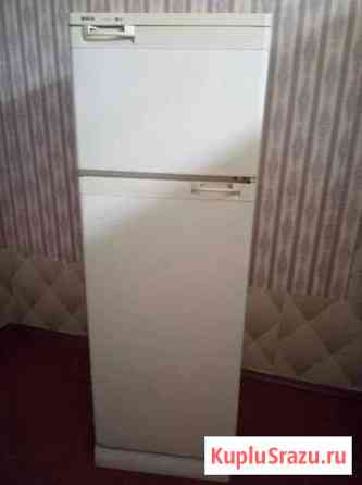Холодильник Bosch Архангельск