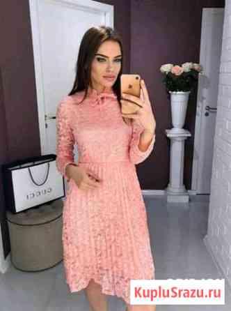 Платье Котлас