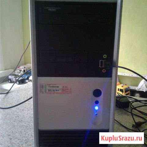 Продаю 3 пк Pentium Dual core Архангельск