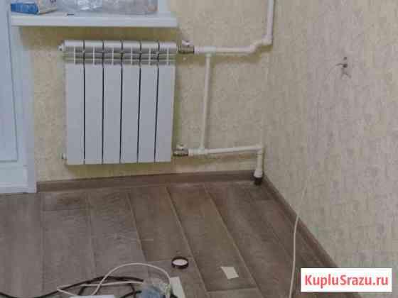 Плотницкие,малярные работы Северодвинск