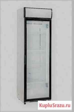 Холодильник электрический компрессорный Inter 501 Астрахань
