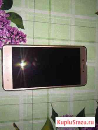 Телефон lenovo k53a48 Астрахань