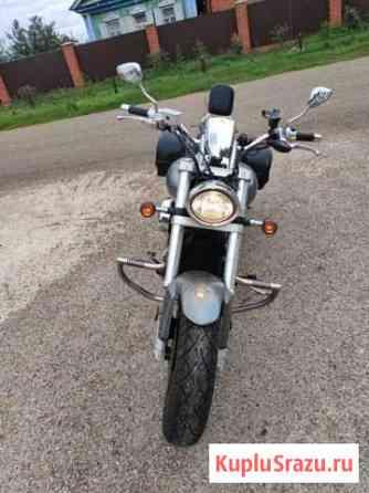 Продаю мотоцикл Suzuki boulevard m50 Салават