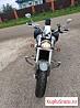 Продаю мотоцикл Suzuki boulevard m50