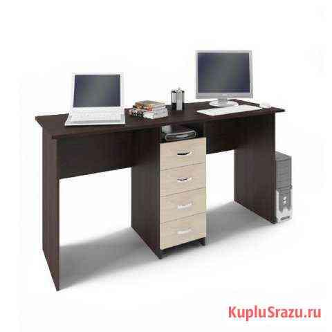 Компьютерный стол Тандем Уфа