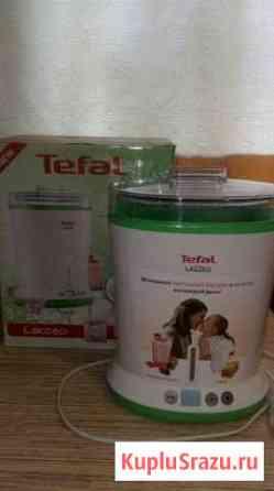 Йогуртница Tefal Нефтекамск