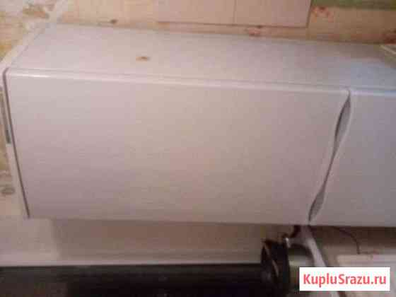 Холодильник 190 см Уфа