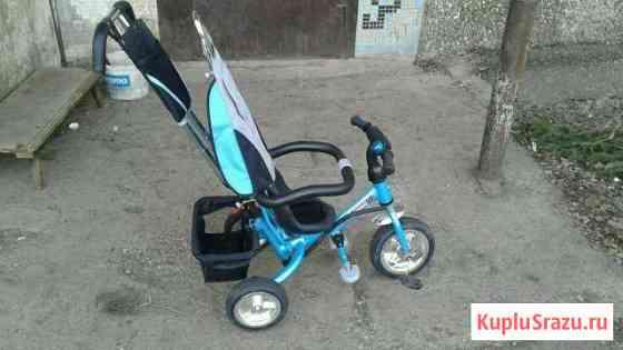 Продам детский велосипед Уфа