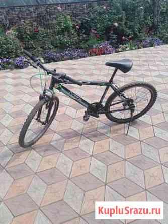 Скоростной велосипед Мелеуз