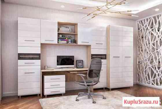 Компьютерный стол Белгород