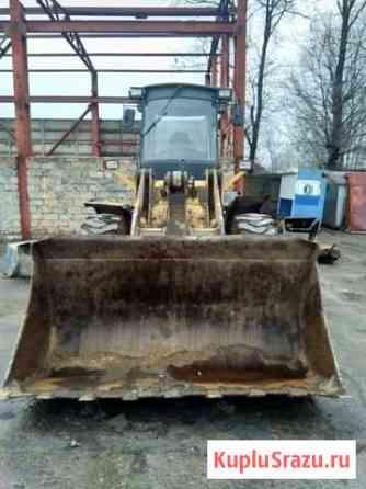 Фронтальный погрузчик пк-46 Старый Оскол