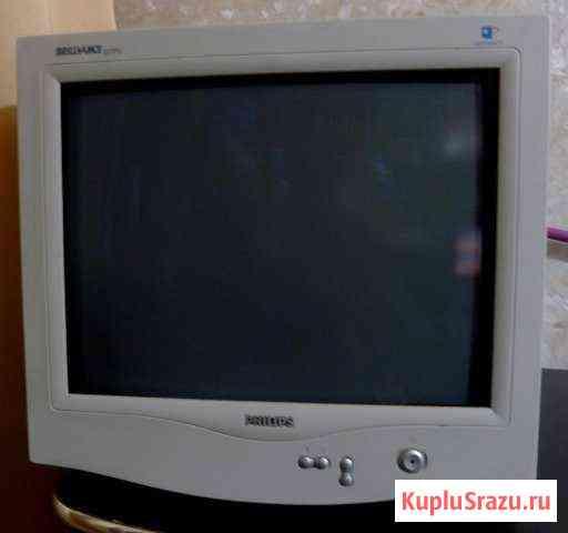 Монитор от компьютера Белгород