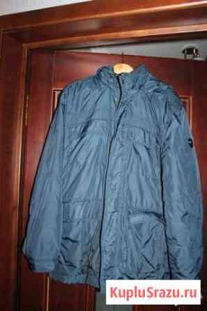 Куртка демисезон Старый Оскол