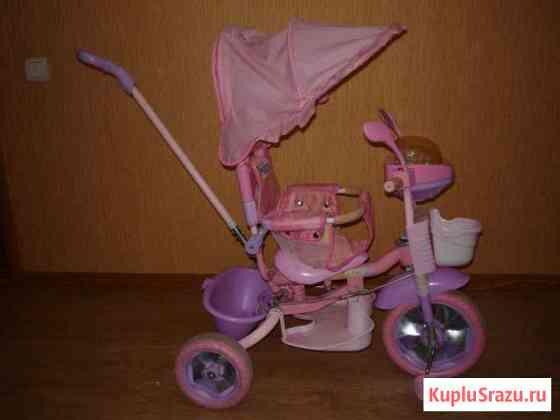 Велосипед детский Белгород