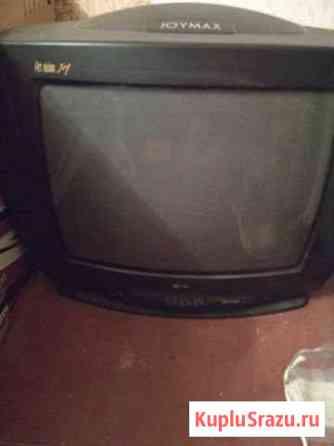 Телевизор Старый Оскол