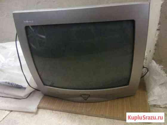 Телевизор Белгород