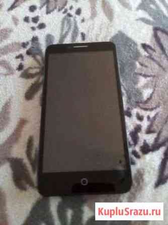 Alcatel one touch Старый Оскол