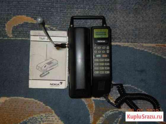 Телефоны nokia TMF 4 и та-57 Белгород