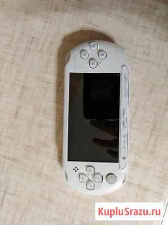 Sony PSP Старый Оскол