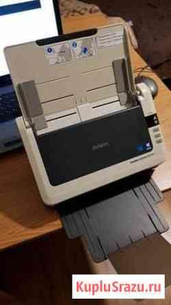 Скоростной сканер Avision AV175+ Старый Оскол