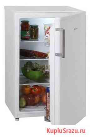 Холодильник Candy Брянск