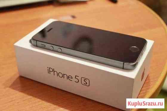 iPhone 5s 16 Gb Сураж