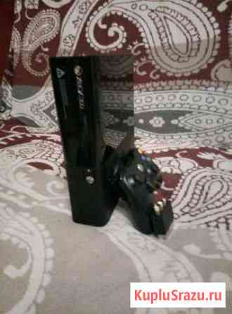Xbox 360 Брянск