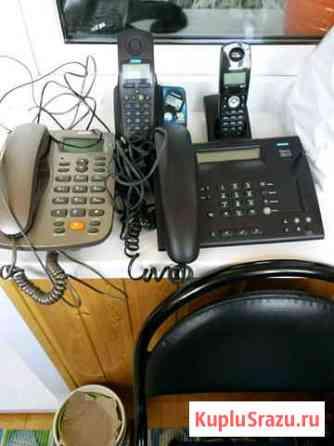 Телефон Владимир