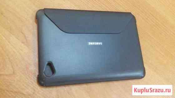 Новый пластиковый чехол для SAMSUNG Galaxy Tab Владимир