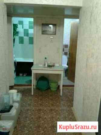 3-к квартира, 65 кв.м., 2/9 эт. Волгоград
