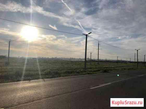 Участок 5.5 сот. (ИЖС) Краснослободск