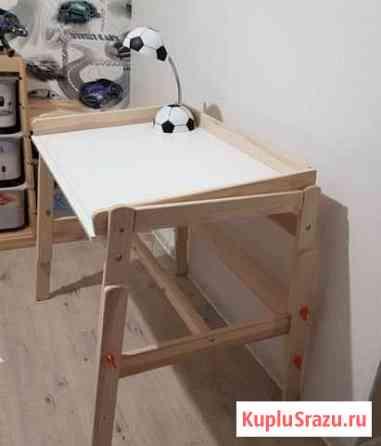 Стол для школьника Череповец