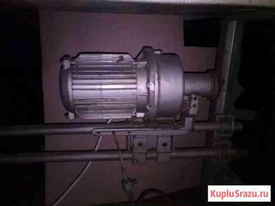 Двигатель для швейной машины Череповец